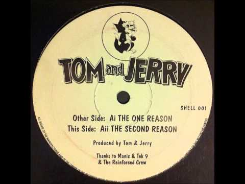 Tom & Jerry - The One Reason
