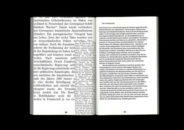 daniel-seemayer-die-neue-weltordnung-book-09.jpg