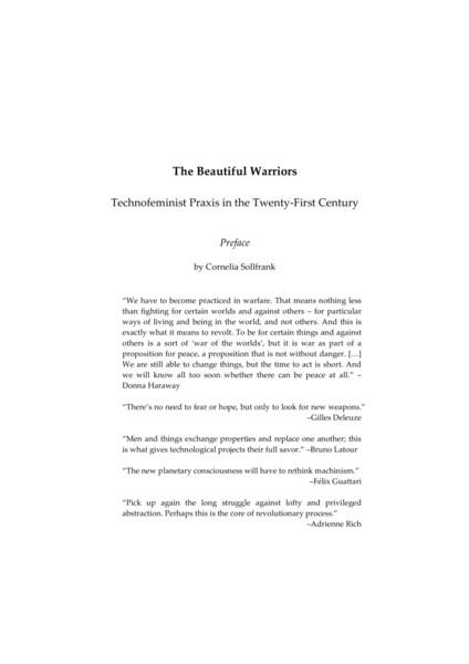 sollfrank-warriors-preface.pdf
