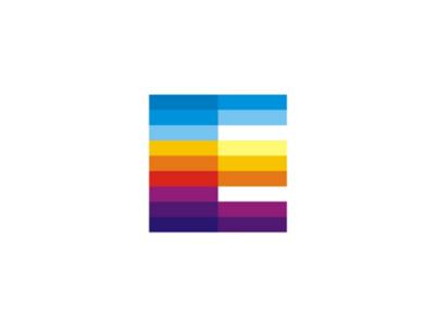 e_for_events__crown__schedule_calendar_template_logo_design_symbol_by_alex_tass.png
