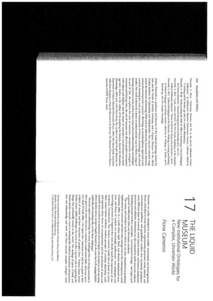 cameron_the_liquid_museum_new_institutio.pdf