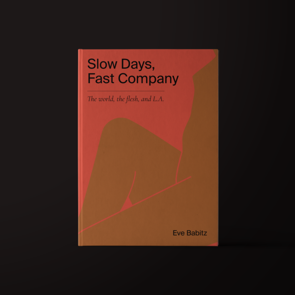 slow_days_cover.png?format=1500w