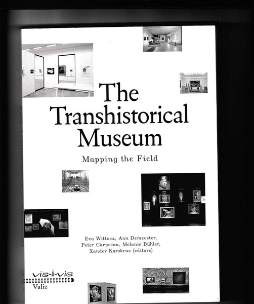 the-transhistorical-museum_lowres.pdf