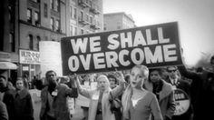 a8477b3b3c0c72b02580bb44a329bbf4-protest-signs-civil-rights-movement.jpg