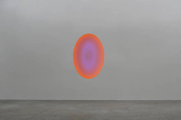 james-turrell-the-elliptical-glass-2017.jpg