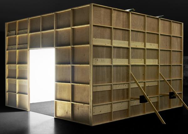 Workshop-Ill-Studio-exhibition_07.jpg