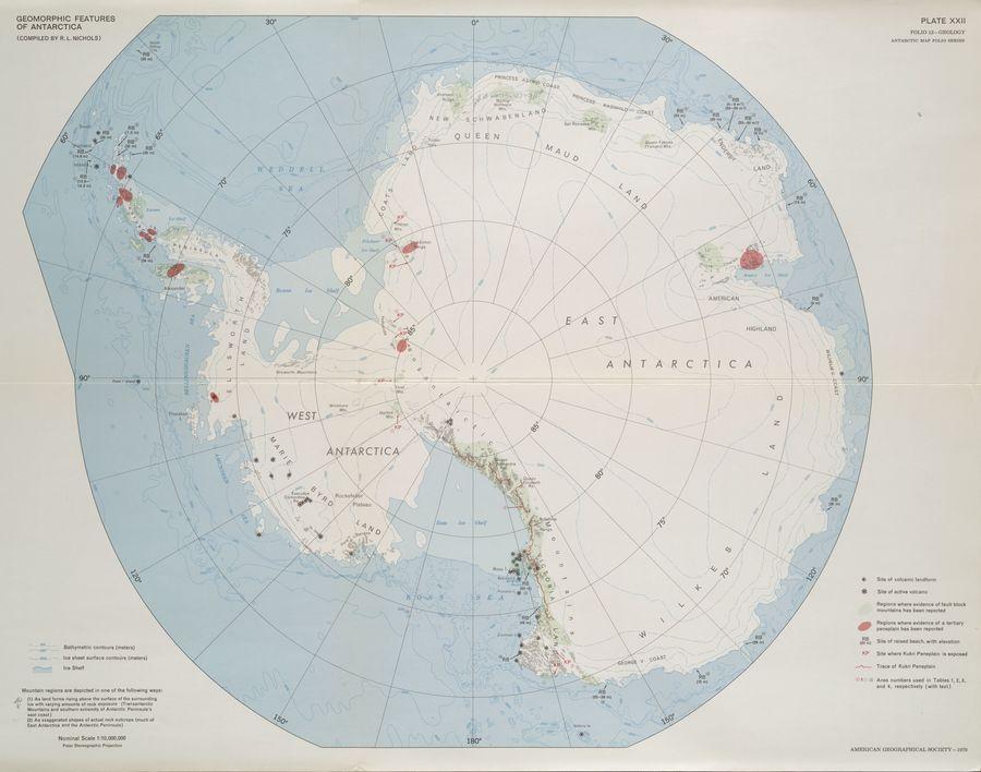 Geomorphic-Features-of-Antarctica.jpg