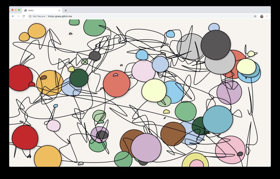screen-shot-2019-09-04-at-8.19.14-pm.png
