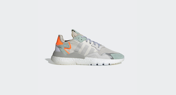 adidas_color.png