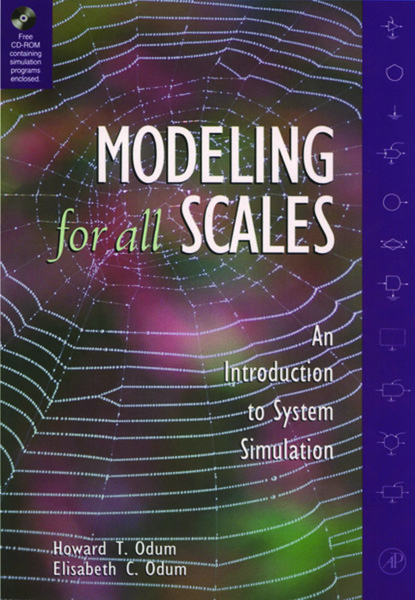 odum-h.t._odum-e.c.-modeling-for-all-scales_-an-introduction-to-system-simulation-elsevier-science-2000-.pdf