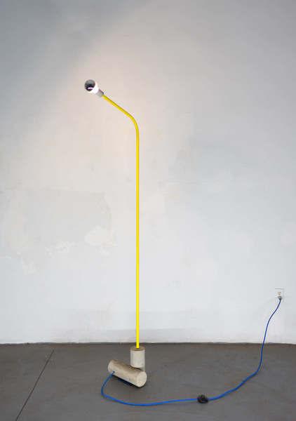 lamp-3-edit-crop_1340_c.jpg