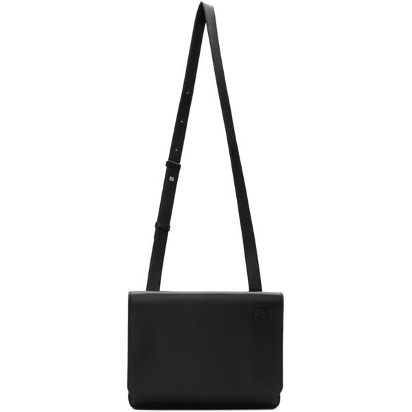 Loewe Messenger Bag
