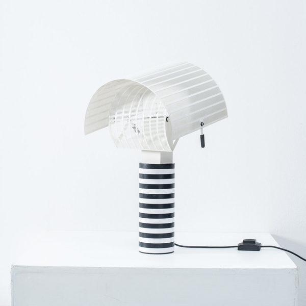 e001-mario-botta-shogun-table-lamp-3-1024x1024.jpg