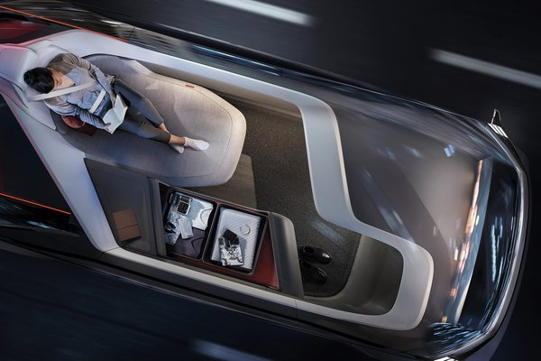 future-car-interior-07.jpg