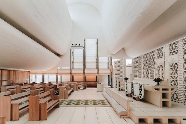 bagsv-rd-church-by-j-rn-utzon.jpg