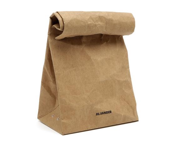 1-Jil-Sander-lunch-bag.jpg
