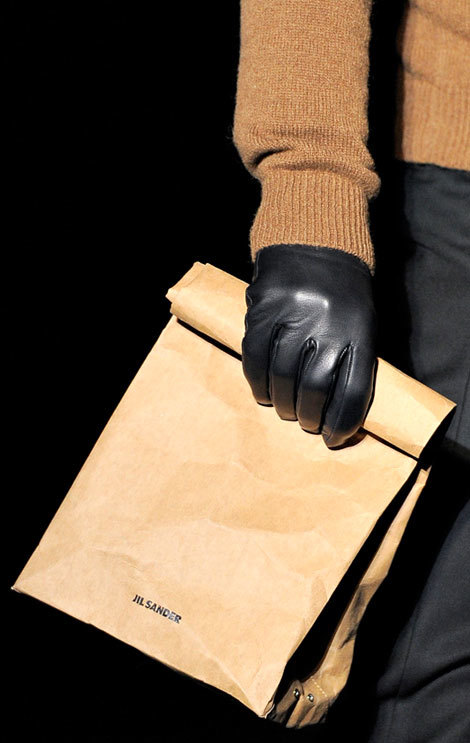 Jil-Sander-menswear-bag.jpg