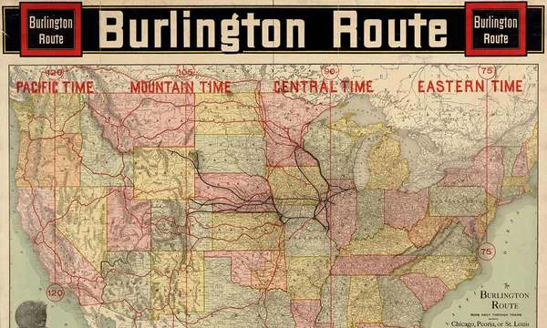 idea_sized-burlington_route_map_1892.jpg