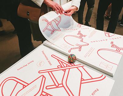 Design Lecture Series