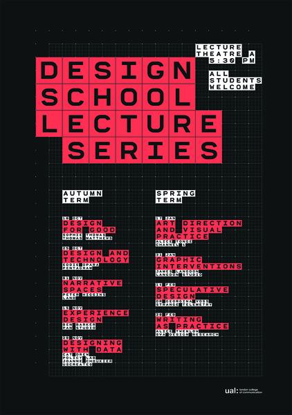 design-school-lectures.jpg
