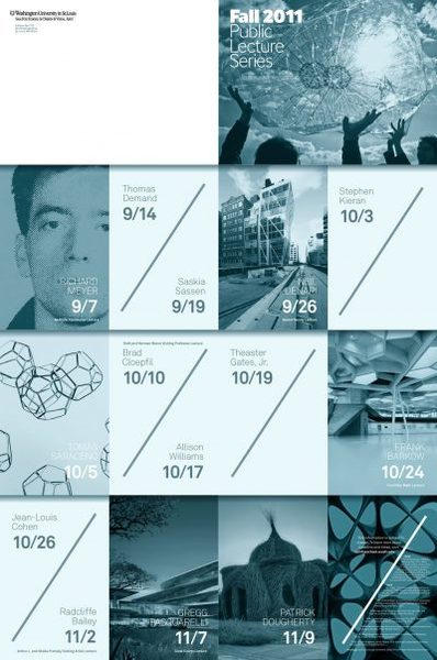 mlkam-2011-poster2-400x603.jpg