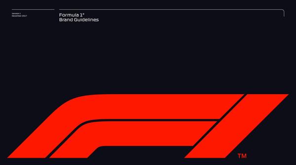 formula1_brandguidelines.pdf