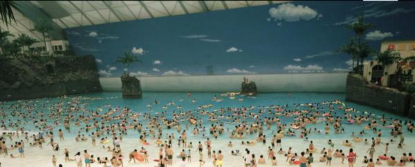 """vacation"" 🏝"