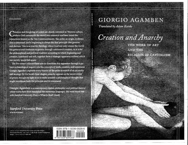 agamben_creation_and_anarchy.pdf