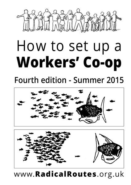 setupaworkerscoop-lowres.pdf