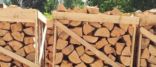 bukova-drva-na-paleti.jpg