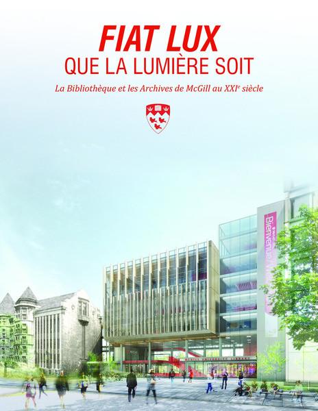 mcgill_library_fiat_lux_fr.pdf