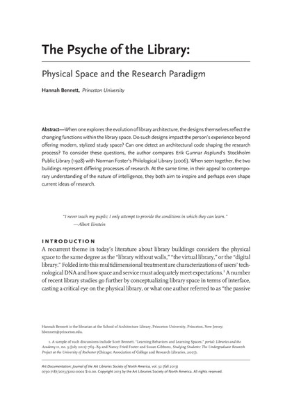 The-Psyche-of-the-Library.pdf