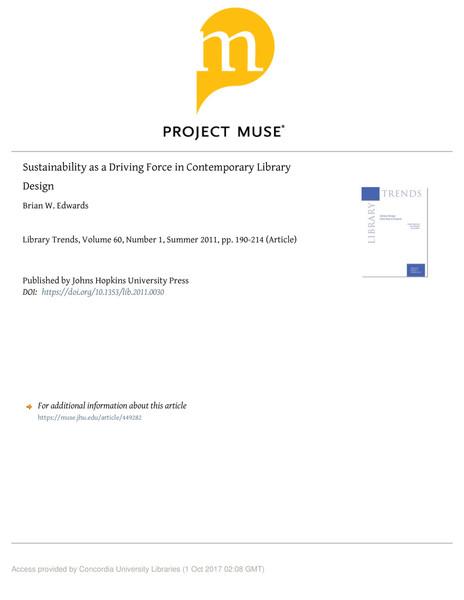 project_muse_449282.pdf