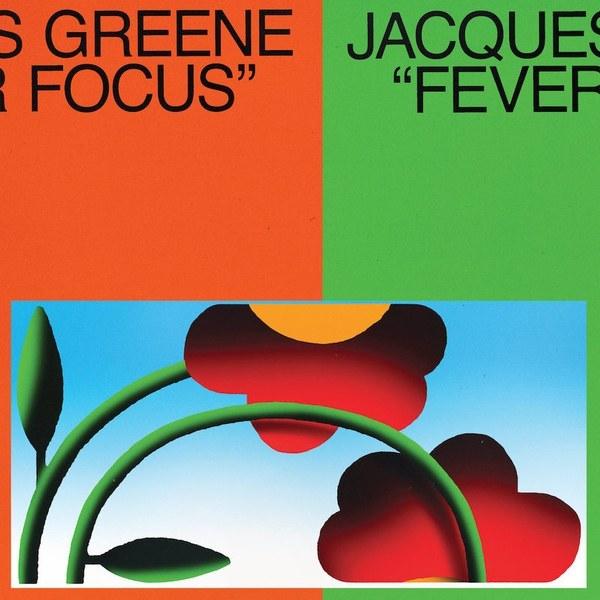 jacques-greene_fever-focus.jpg