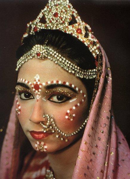 indian-jewelry.jpg