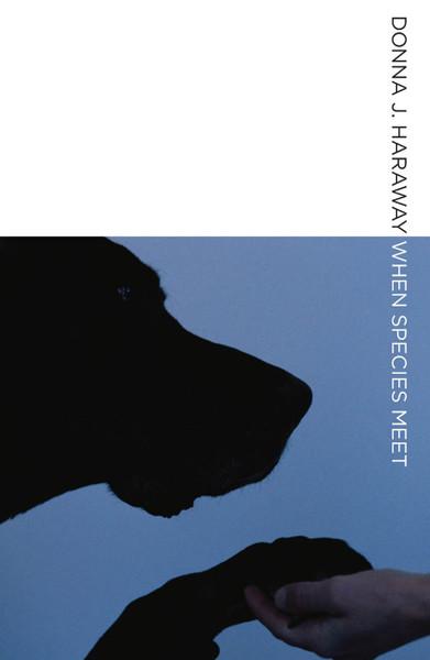 haraway_species.pdf