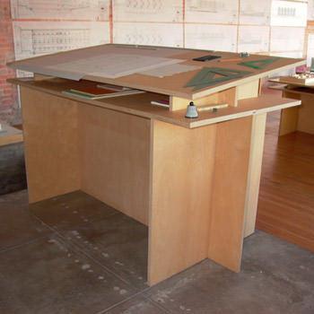stand-write-desk-78-birch.jpg