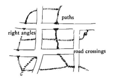 52. Network of Paths and Cars
