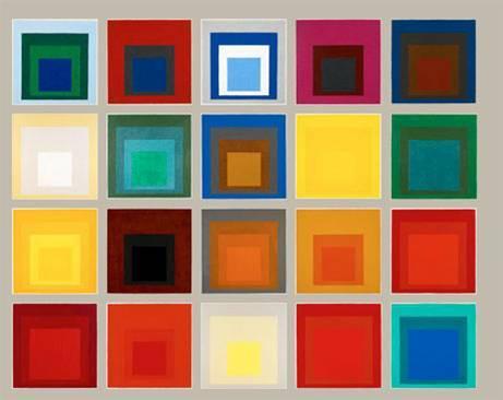 teoria-del-color-paul-klee.jpg