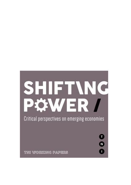 shifting_power.pdf