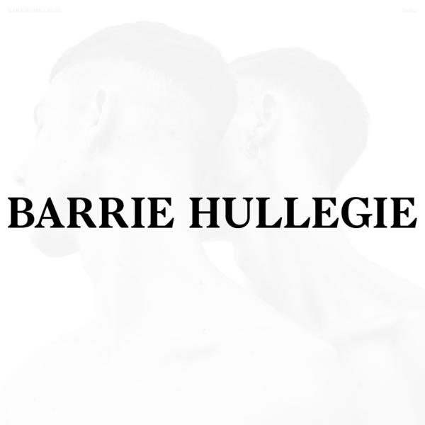 Barrie Hullegie