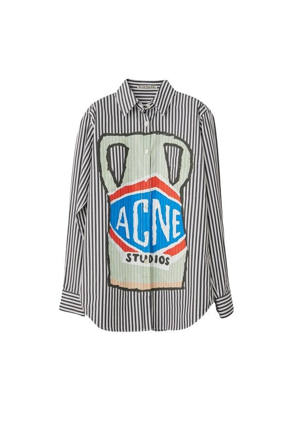 acne-studios-grant-levy-lucero-collaboration-capsule-collection-release-4.jpg?q=90-w=1400-cbr=1-fit=max