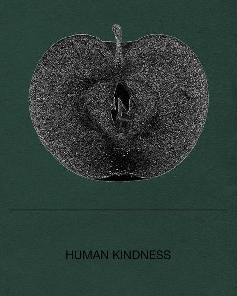 work-human-kindness.jpg