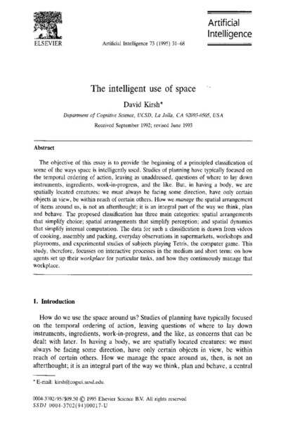 kirsh-1995-the-intelligent-use-of-space.pdf