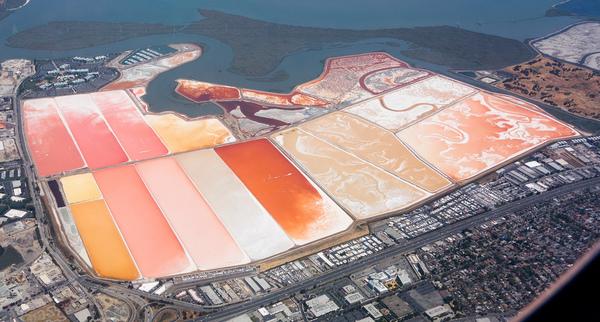 wikimapia.org/1414309/Cargill-Salt-Flats