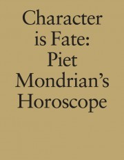 Character-Is-Fate-Cover-Image-180x232.jpg