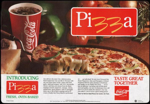 mcpizza.jpg?quality=98-strip=all