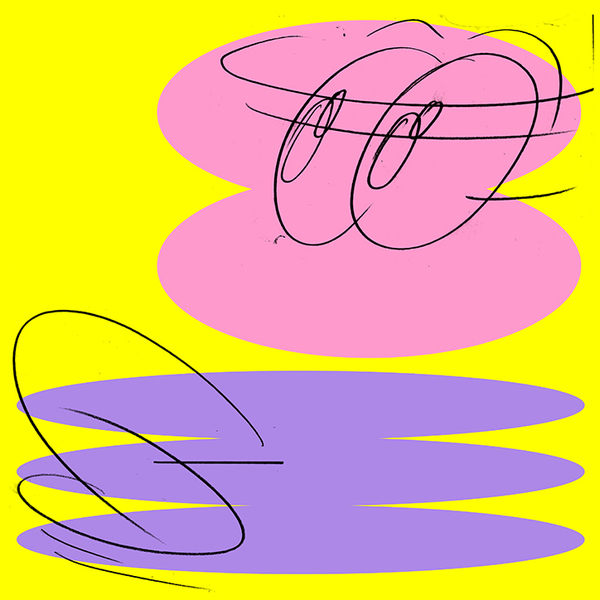 choque-le-goff-graphic-design-itsnicethat-8.jpg?1567673997
