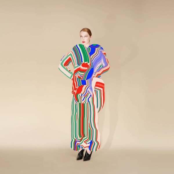 HNI_Fashion_square