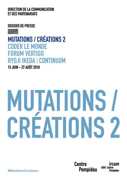dp_mutations_creations_bd.pdf